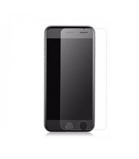 محافظ صفحه نمایش شیشه ایی اپل مدل Apple iPhone 8 Plus