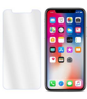 محافظ صفحه نمایش شیشه ایی اپل مدل iphone XS