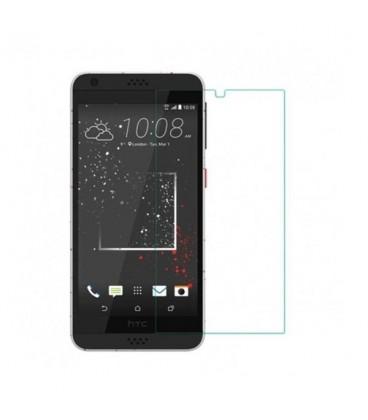 محافظ صفحه نمایش شیشه ایی اچ تی سی مدل HTC Desire 630
