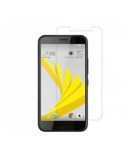 محافظ صفحه نمایش شیشه ایی اچ تی سی مدل HTC 10 evo