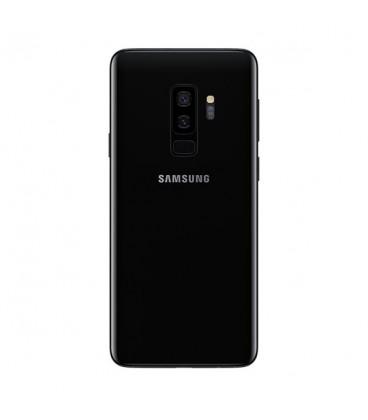 گوشي موبايل سامسونگ مدل Galaxy S9 Plus SM-965FD دو سيم کارت با ظرفيت 64 گيگابايت