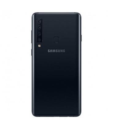 گوشی موبایل سامسونگ مدل A9 2018 SM-A920FD دوسیم کارت
