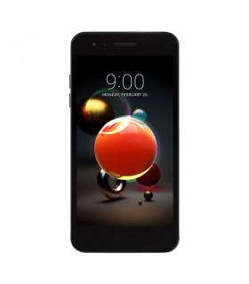گوشی موبایل الجی مدل K11 دوسیم کارت