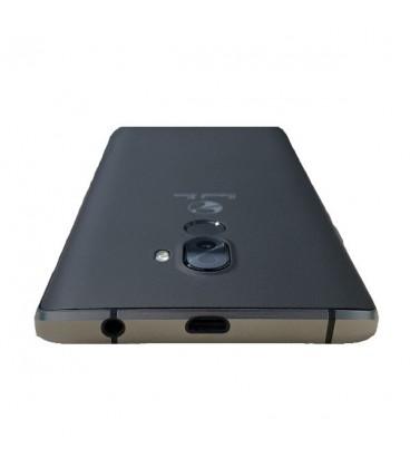 گوشی موبایل جی ال ایکس مدل شهاب