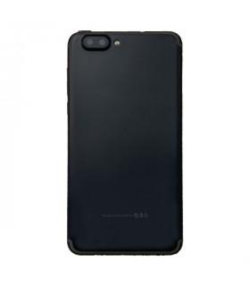 گوشی موبایل جی ال ایکس مدل i8 دوسیم کارت