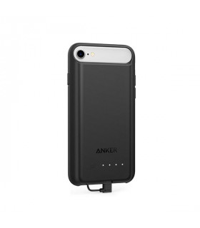 شارژر case iphone 2200 mah