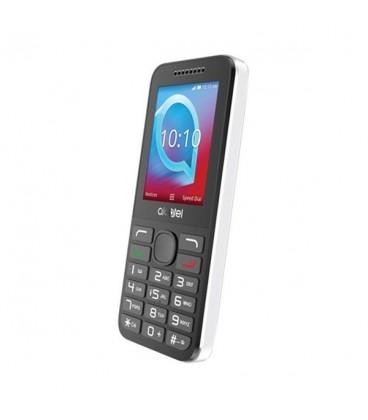 گوشی موبایل آلکاتل مدل 2002 دوسیم کارت