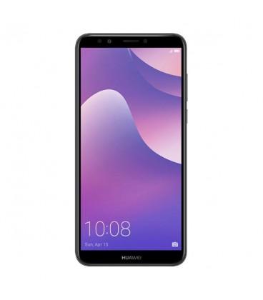 گوشی موبایل هوآوی مدل Y7 Pro 2018 دوسیم کارت