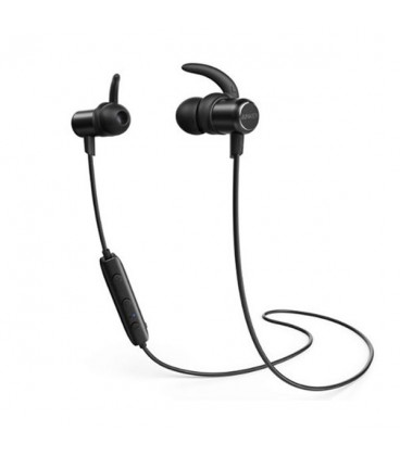 هدفون انکر مدل A7050 head phone ip x4