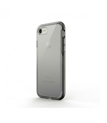 کاور انکر مدل Ice-Case Lite for iPhone 7