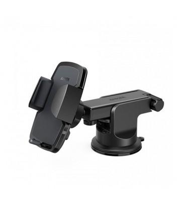پایه نگهدارنده گوشی موبایل انکر مدل A7142 dashboard car