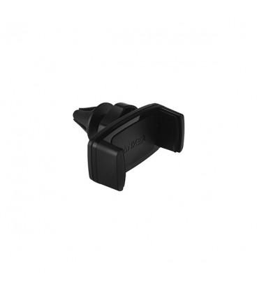 پایه نگهدارنده گوشی موبایل انکر مدل A7144 air vent car