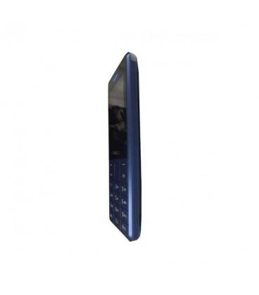 گوشی موبایل تکنو مدل T465