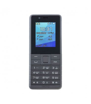 گوشی موبایل تکنو مدل T312
