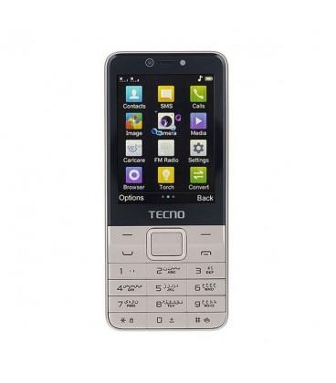 گوشی موبایل تکنو مدل T473