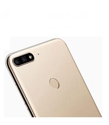 گوشی موبایل هوآوی مدل Nova 2 Lite دوسیم کارت