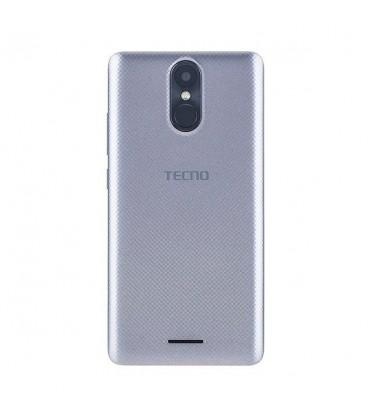 گوشی تکنو مدل WX3