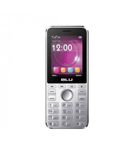 گوشی موبایل بلو مدل TANK 4