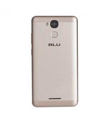 گوشی موبایل بلو مدل Studio J8 LTE