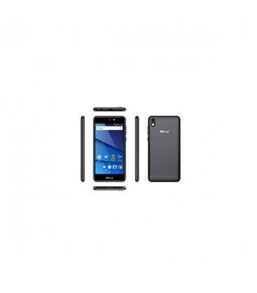 گوشی موبایل بلو مدل Grand M2