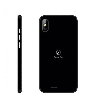 گوشی موبایل جی ال ایکس مدل CX1 دوسیم کارت