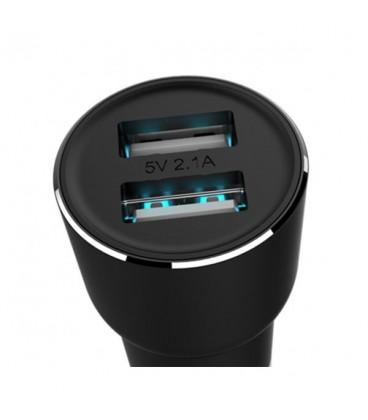 شارژر فندکی و پخش کننده بلوتوث شیائومی مدل RoidMi