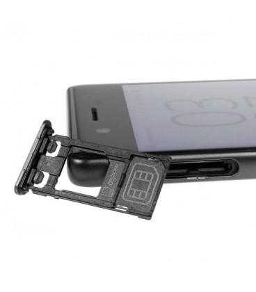 گوشي موبايل سوني مدل Xperia X