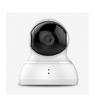 دوربین هوشمند 360 درجه شیائومی مدل Yi Dome 1080