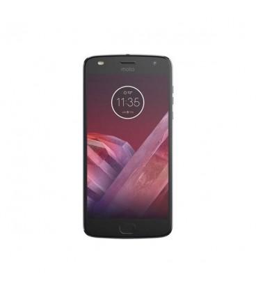 گوشی موبایل موتورولا مدل Moto Z2 Play XT1710-09 دو سیم کارت ظرفیت 64 گیگابایت