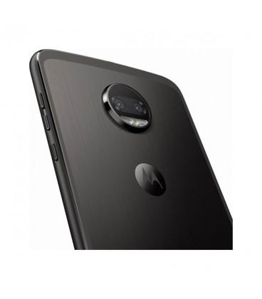 گوشی موبایل موتورولا مدل Moto Z2 Force XT1789-06 دو سیم کارت ظرفیت 64 گیگابایت