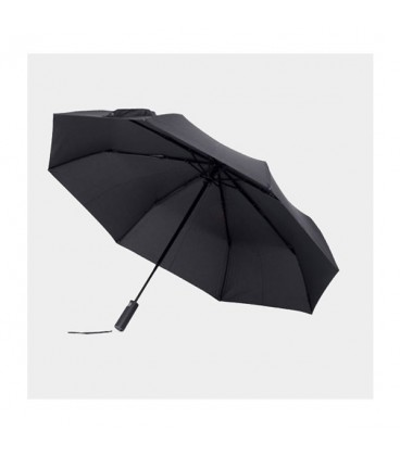 چتر اتوماتیک شیائومی مدل MIJIA