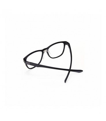 عینک محافظ چشم شیائومی مدل Anti blue ray