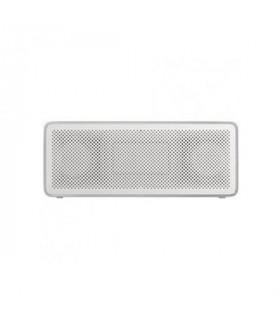 اسپیکر قابل حمل شیائومی مدل Square Box 1