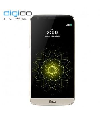 گوشی موبایل ال جی مدل G5 SE H845