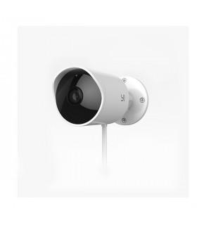 دوربین نظارتی شیائومی مدل Yi Outdoor
