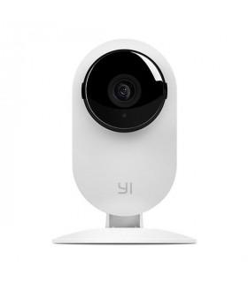 دوربین نظارتی هوشمند شیائومی مدل Yi Home720p