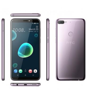 گوشی موبایل اچ تی سی مدل+HTC DESIRE 12