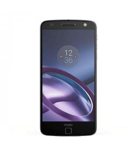 گوشی موبایل موتورولا مدل Moto Z XT1650-03
