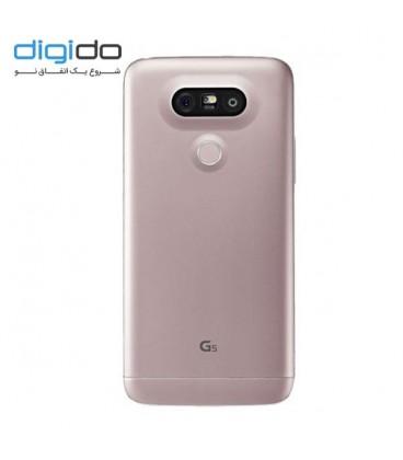 گوشی موبایل ال جی مدلG5 SE H845 دو سیم کارت