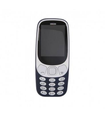 گوشی موبایل ارد مدل 3310 دوسیم کارت