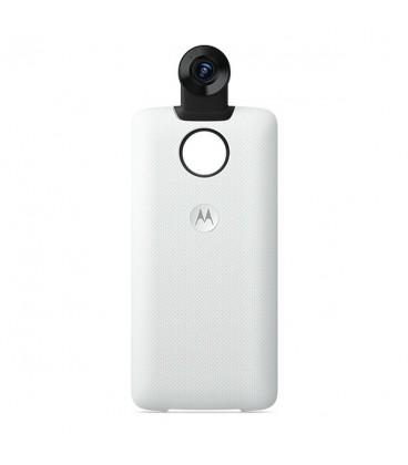 ماژول دوربین 360 موتورولا مدل moto 360 camera