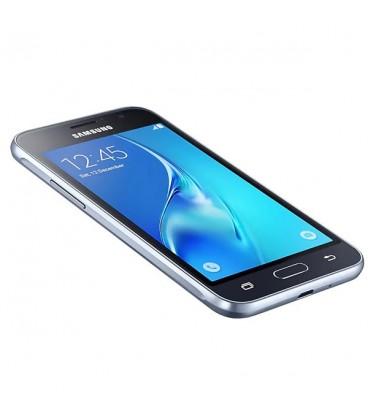 گوشی موبایل سامسونگ مدل Galaxy J3-2016 SM-J320FD