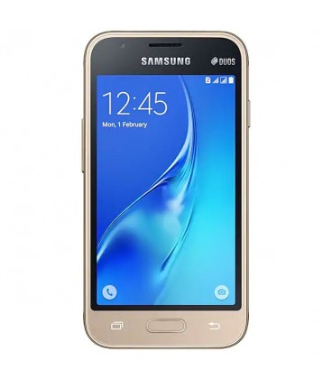 گوشی موبایل سامسونگ مدل Galaxy J1 mini prime SM-J106F/DS