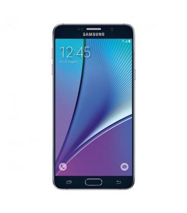 گوشی موبایل سامسونگ مدل Galaxy Note 5 SM-N920CDظرفیت 32 گیگابایت