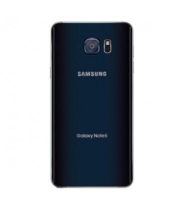 گوشی موبایل سامسونگ مدل Galaxy Note 5 SM-N920CD ظرفیت 64گیگابایت