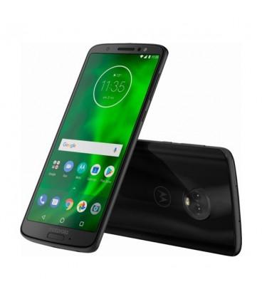 گوشی موبایل موتورولا مدل Moto G6 XT1925-5 دو سیم کارت ظرفیت 64 گیگابایت