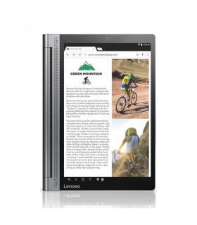 تبلت لنوو مدل Yoga 3 plus 10 با پشیبانی از 4G