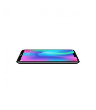 گوشی موبایل آنر مدل Honor 8C دوسیم کارت