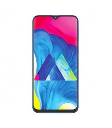 گوشی موبایل سامسونگ مدل گلکسی ام10 دوسیم کارت Samsung Galaxy M10 - 32GB -Dualsim