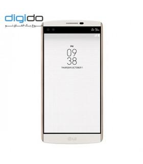 گوشی موبایل ال جی مدل V10 - ظرفیت 32 گیگابایت